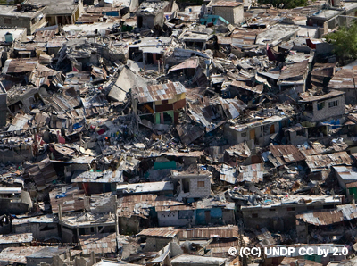 400_haiti_disaster
