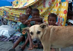 300_haiti_kids