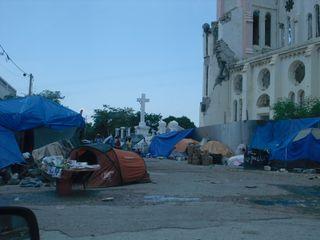 Haiti Clinic Pictures 082