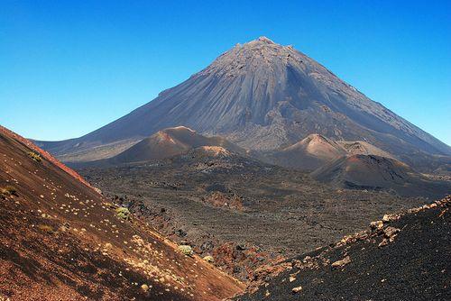 Pico_do_Fogo_volcano_in_Cape_Verde